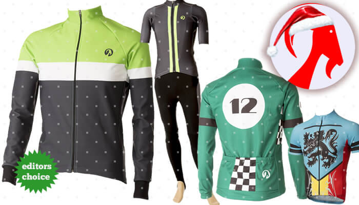 gifts for performance cyclists