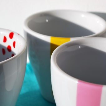 grand tour coffe cups