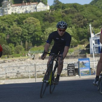 stolen goat bodyline cycling jerseys and bibshorts