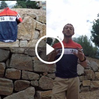 singletracks-cycling-jersey