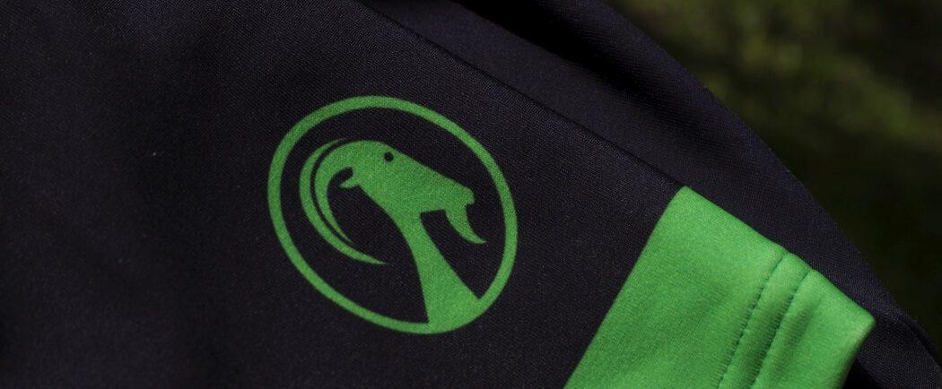 stolen goat cycling logo