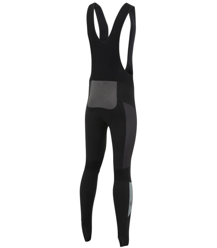 stolen-goat-climb-and-conquer-winter-cycling-tights