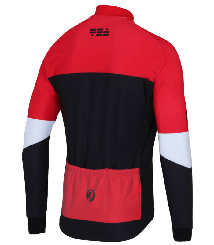 stolen-goat-climb-and-conquer-winter-cycling-jacket-mens-red