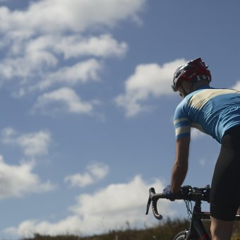 cycling-bib-shorts-by-stolen-goat-a-review