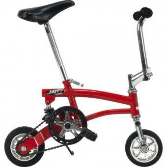 just-go-runt-original-mini-bike-web