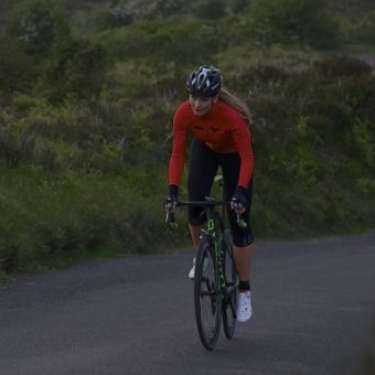 how-to-prepare-for-winter-cycling