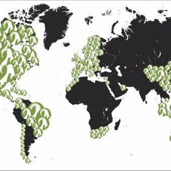 stolen-goat-world-map