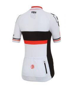 stolen-goat-womens-retro-racer-white-jersey-web-11