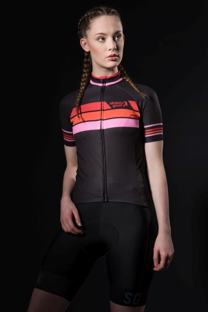 limited-edition-womens