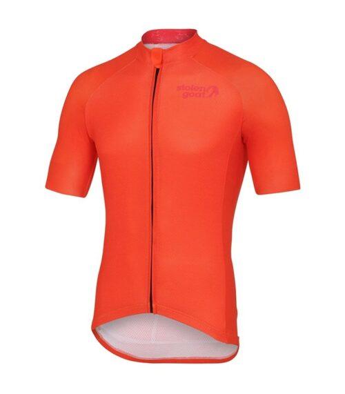 stolen-goat-core-orange-mens-jersey