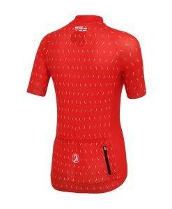 stolen-goat-womens-lightning-red-jersey-web-11