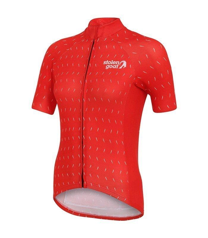 stolen-goat-womens-lightning-red-cycling-jersey-web1
