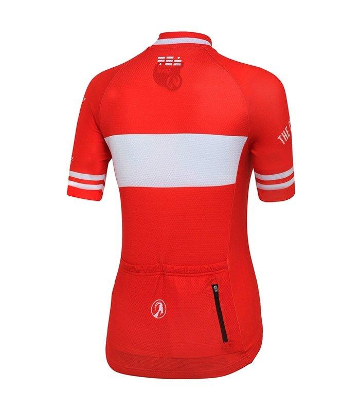 stolen-goat-womens-echappee-red-cycling-jersey-web-11