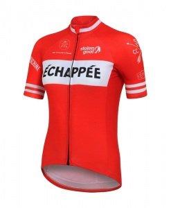stolen-goat-womens-echappee-red-cycling-jersey-web1
