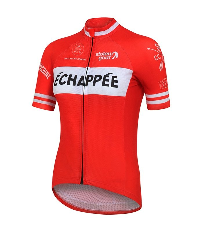 stolen-goat-womens-echappee-red-cycling-jersey-web1