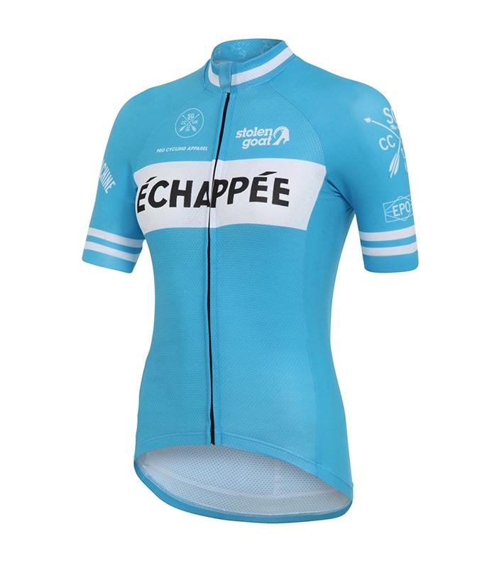 stolen-goat-womens-echappee-blue-cycling-jersey-web1
