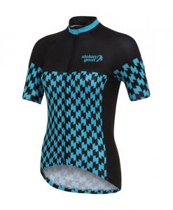 stolen-goat-womens-dogtooth-bluetone-cycling-jersey-web1