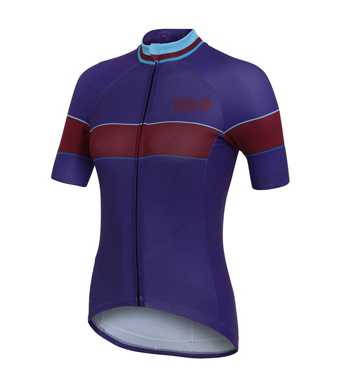 stolen-goat-because-purple-womens-cycling-jersey-web1