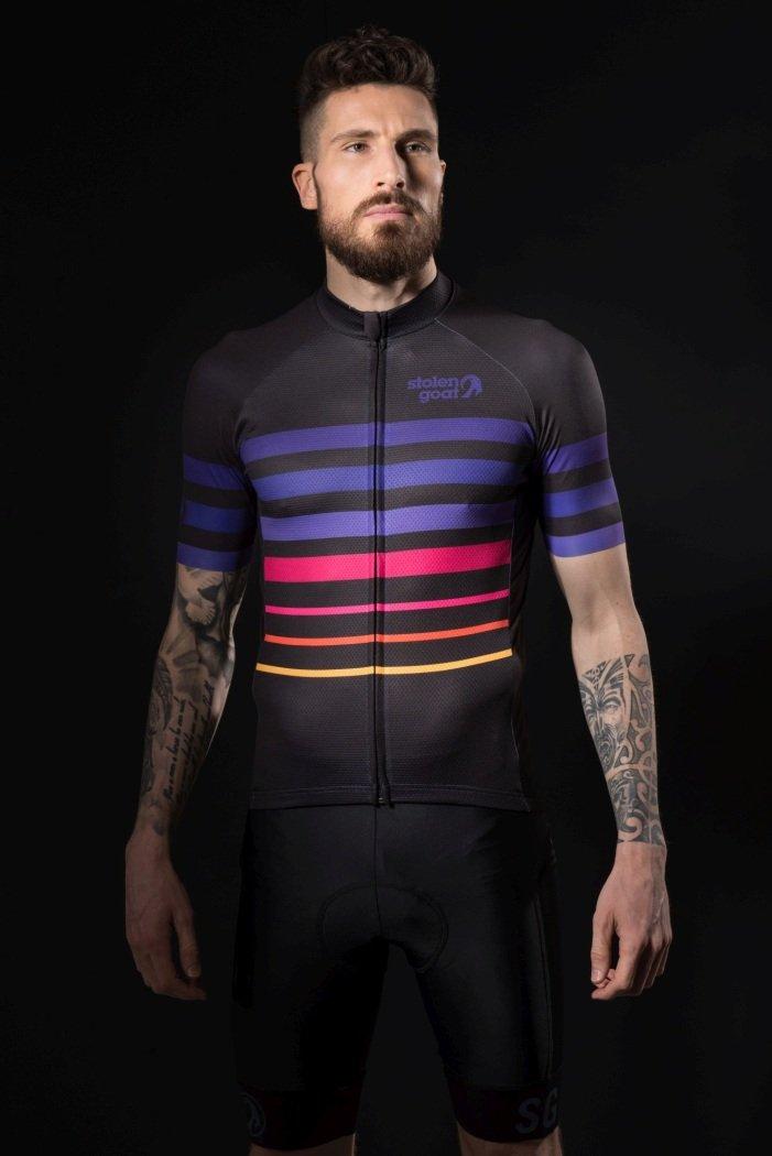 limited-edition-segment-purple-mens-jersey