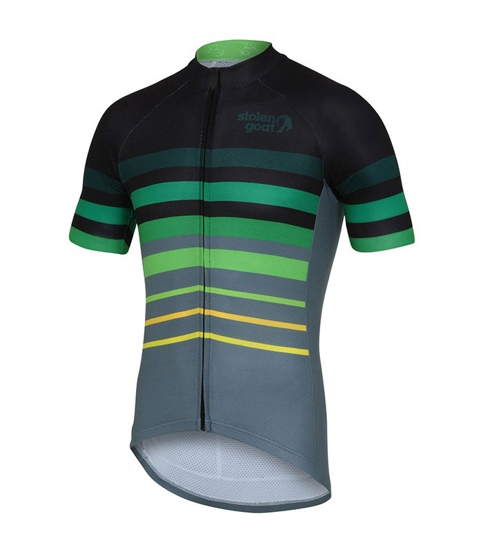 stolen-goat-segment-green-mens-cycling-jersey-web1