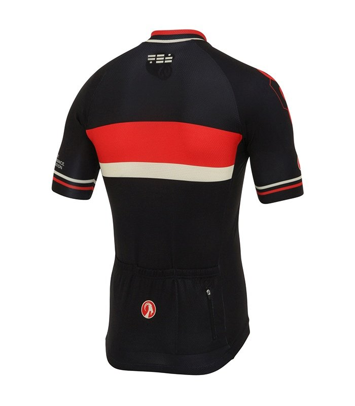 stolen-goat-retro-racer-red-mens-cycling-top-jersey-web-11