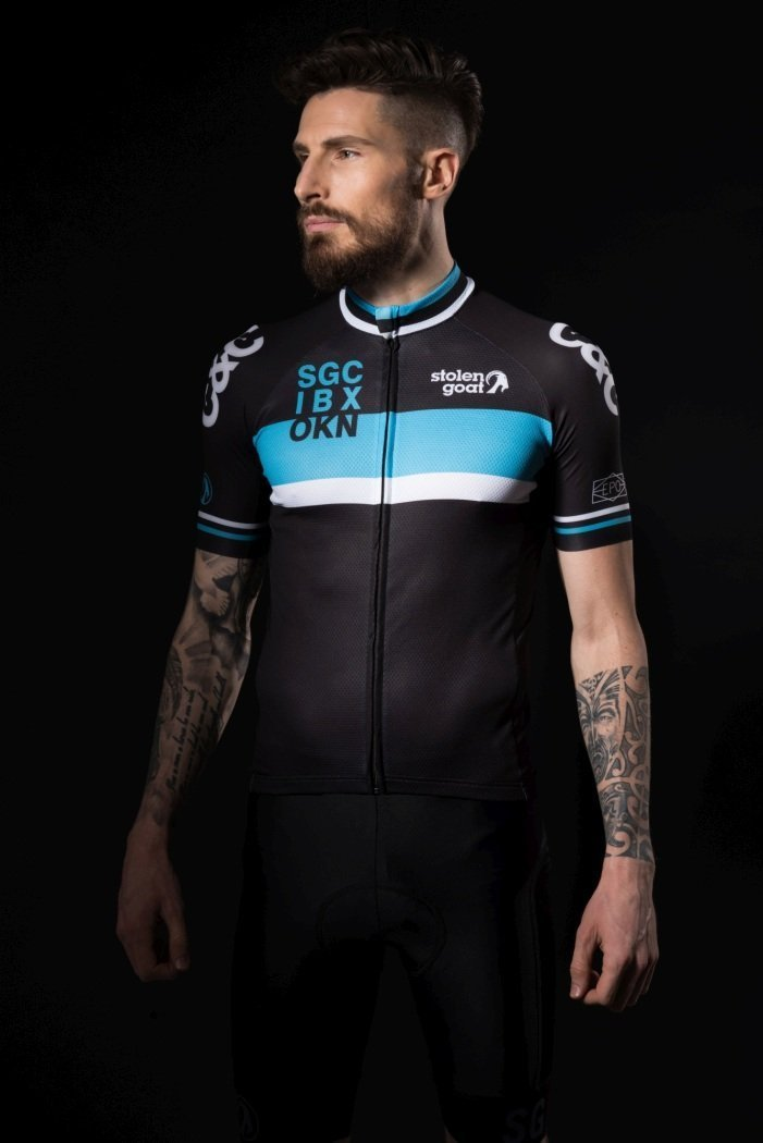limited-edition-retro-racer-blue-mens-jersey