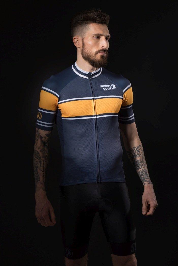 limited-edition-retro-flex-navy-mens-jersey