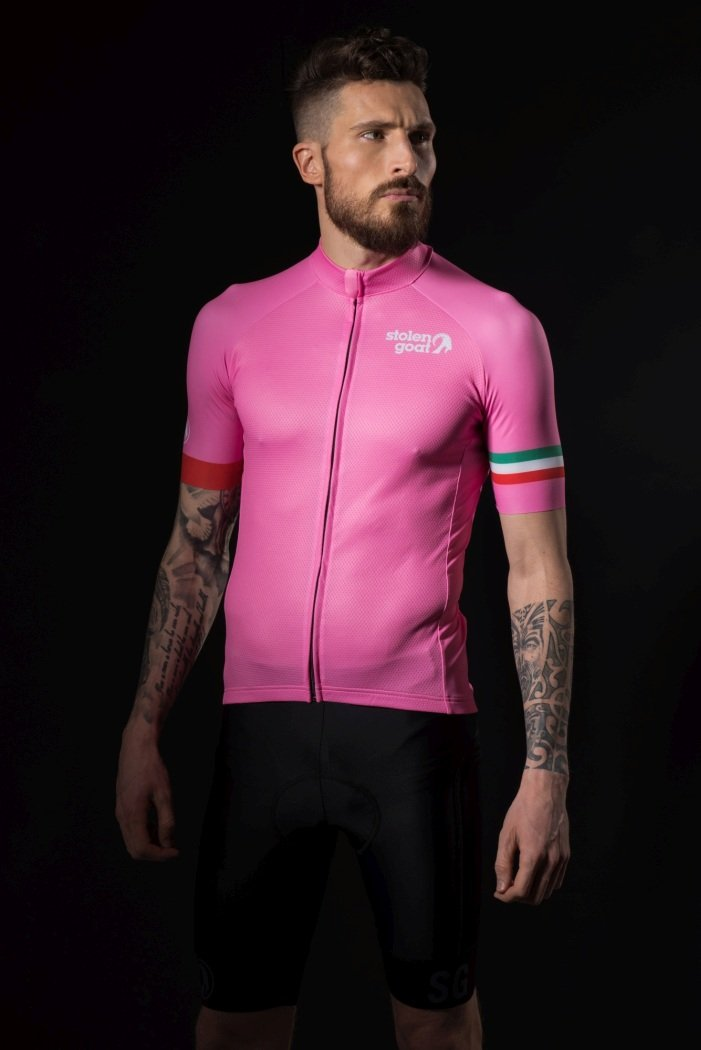 limited-edition-giro-100-mens-jersey