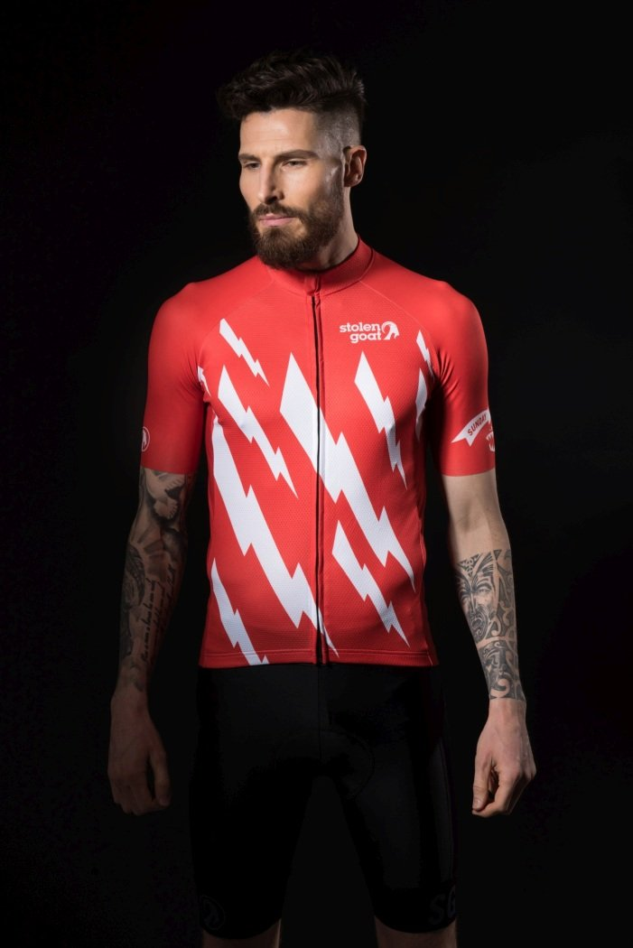 limited-edition-lightning-red-mens-jersey