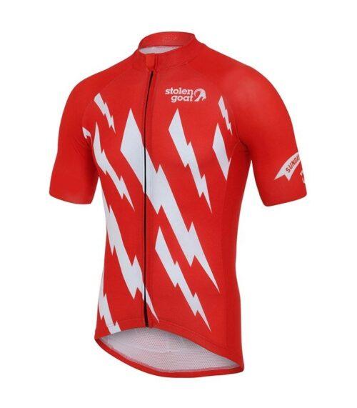 stolen-goat-big-lightening-red-mens-cycling-jersey-web1