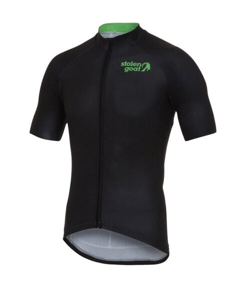stolen-goat-mens-core-black-jersey
