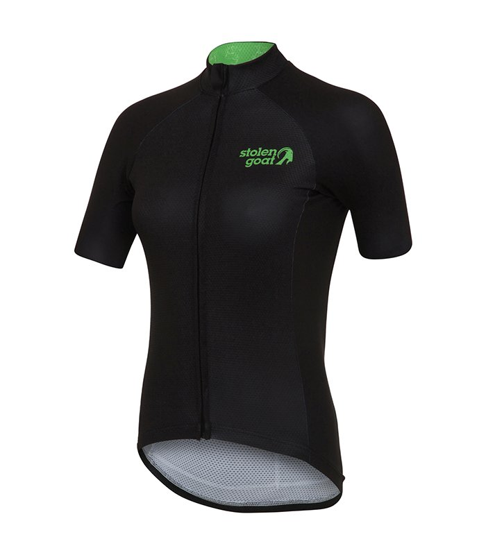 stolen-goat-womens-core-black-jersey