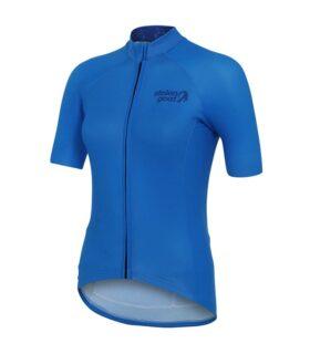 stolen-goat-womens-core-blue-jersey
