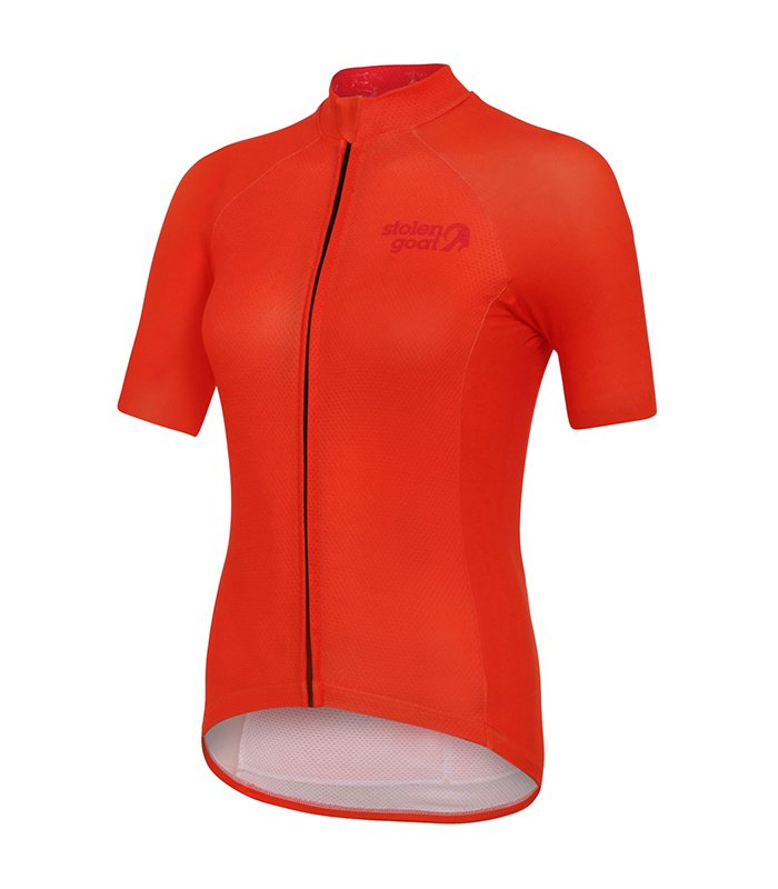 stolen-goat-womens-core-orange-jersey