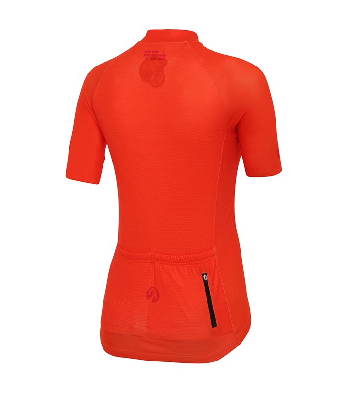 stolen-goat-womens-core-orange-jersey-1