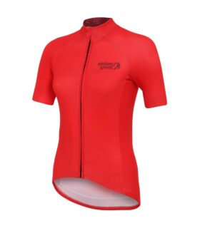 stolen-goat-womens-core-red-jersey