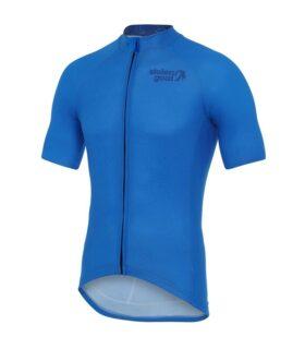 stolen-goat-core-blue-mens-jersey