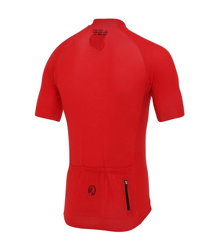 stolen-goat-core-red-mens-jersey-1