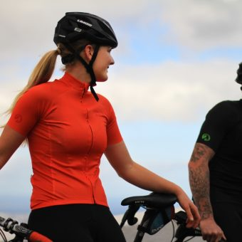 stolen goat core cycling range for men and women 2017 2