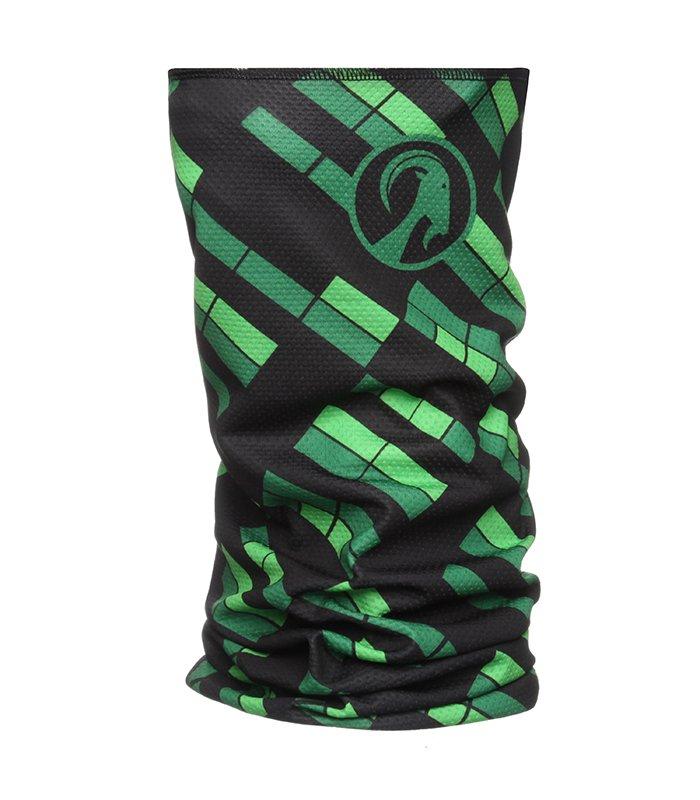 bandido-neck-gaiter-dropper-green-unisex
