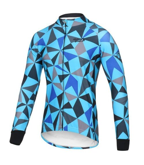 orkaan-everday-ls-mens-jersey-front