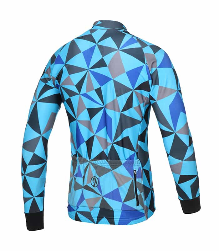 orkaan-everday-ls-mens-jersey-rear
