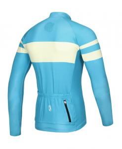 bodyline-ls-jersey-mens-retro-belgian-blue-rear