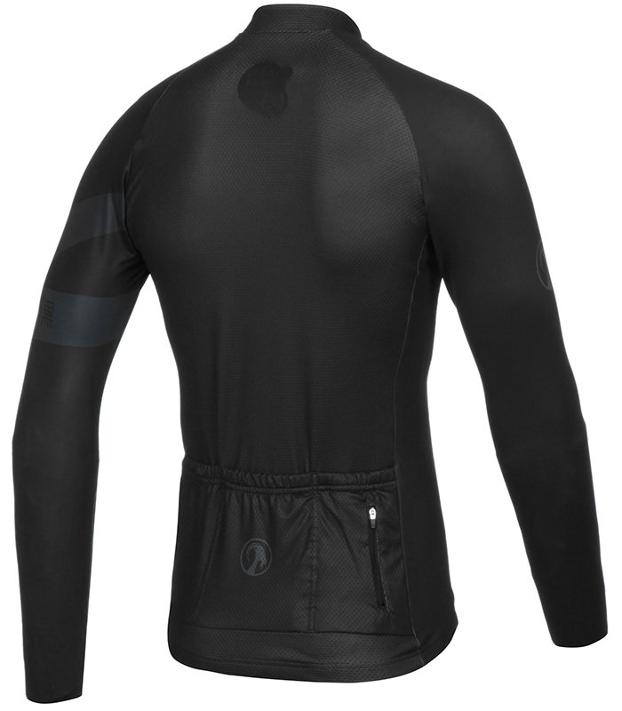 bodyline-ls-mens-kuro-black-rear