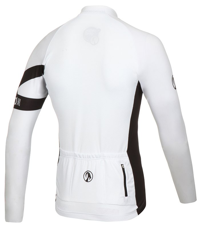 bodyline-ls-jersey-mens-kuro-white-rear