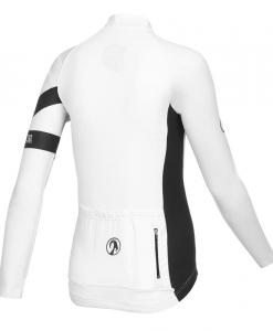 bodyline-ls-jersey-womens-kuro-white-rear