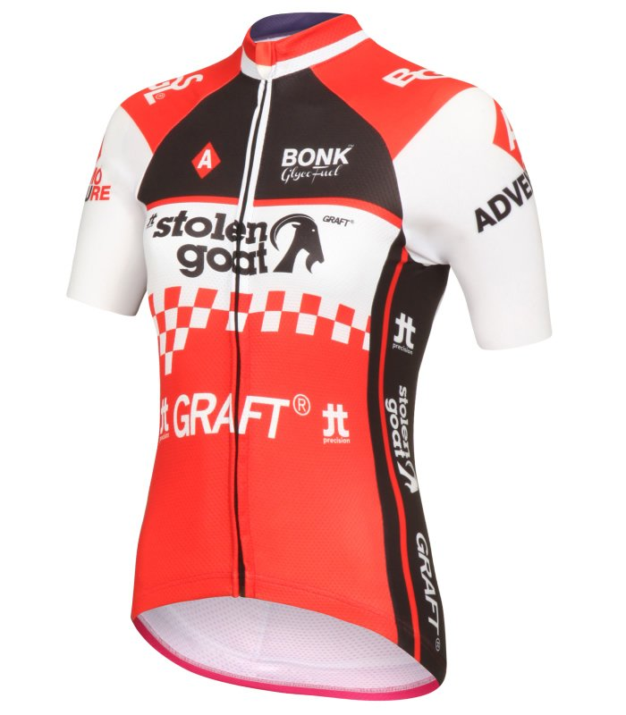 stolen-goat-orkaan-race-team-womens-cycling-jersey-front