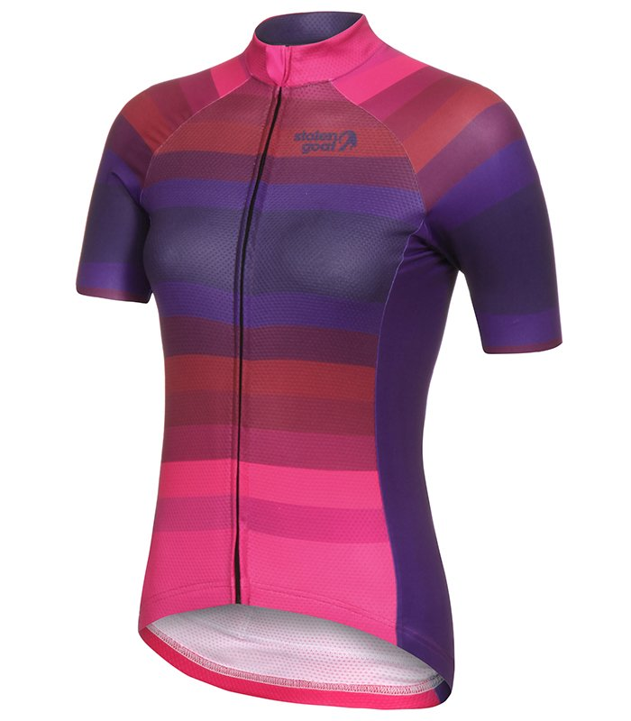 bodyline-ss-jersey-womens-journey-front