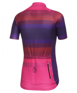 bodyline-ss-jersey-womens-journey-rear
