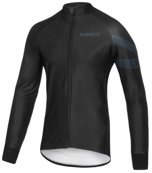 climb-and-conquer-winter-jacket-mens-kuro-front